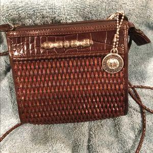 Brighton small shoulder bag